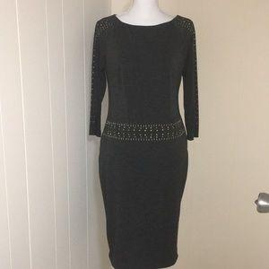 💥Ladies dress Size 10
